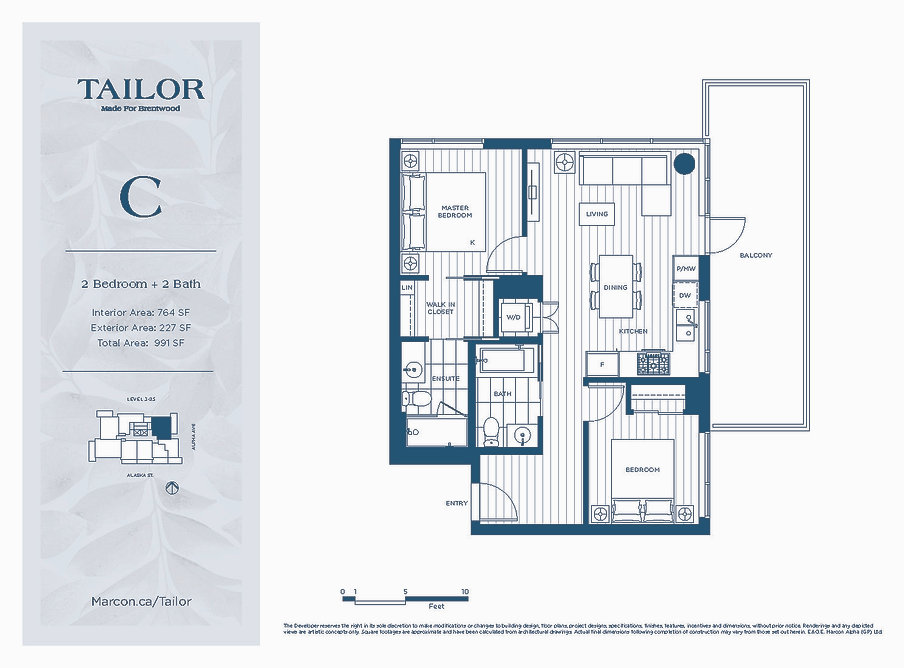 Tailor_by_Marcon_Preview_Package_Page_12