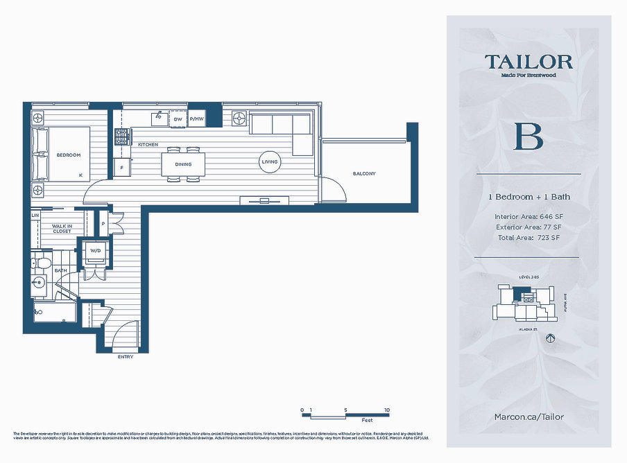 Tailor_by_Marcon_Preview_Package_Page_11