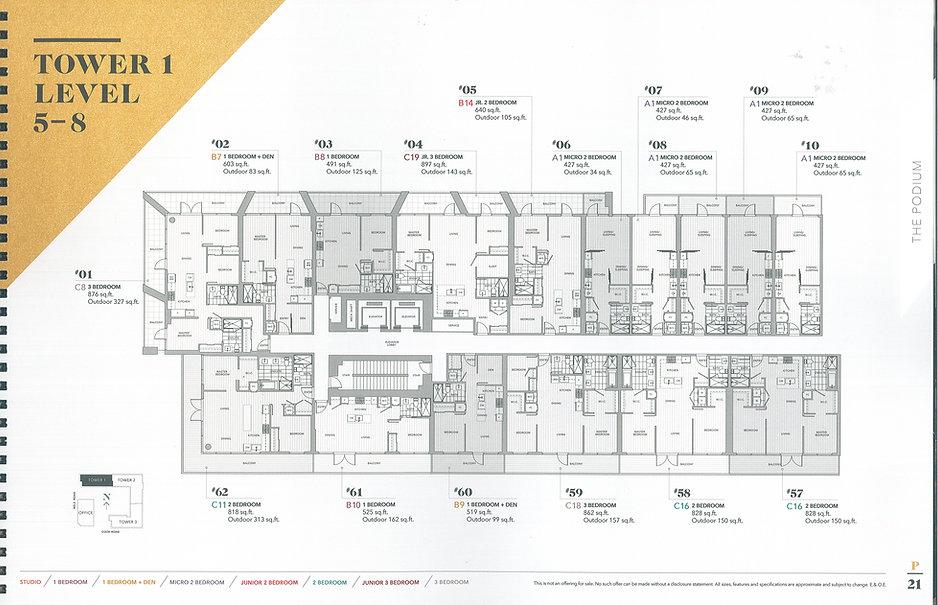 Floor Plan_Page_2.jpg