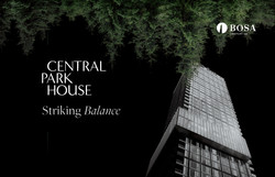 Central Park House_Page_01