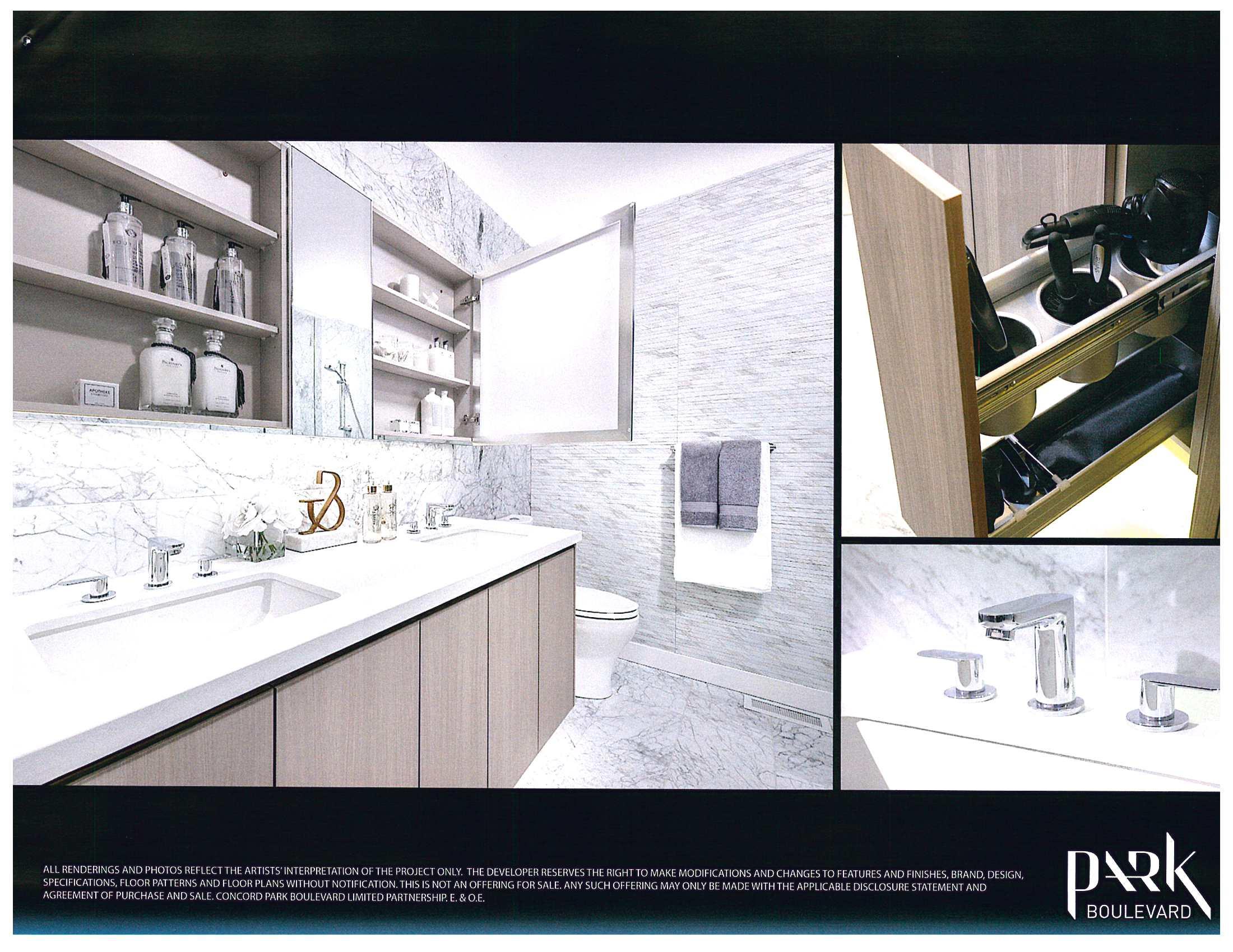 sales brochure_Page_12