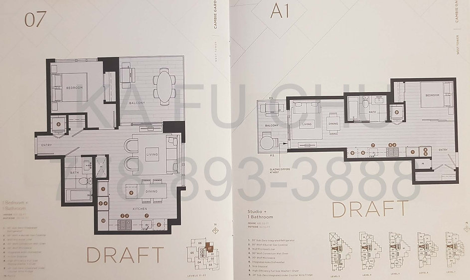 floor plan - water_Page_4.jpg