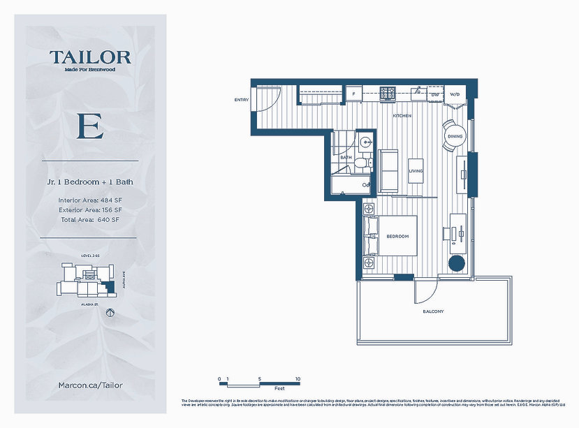 Tailor_by_Marcon_Preview_Package_Page_16