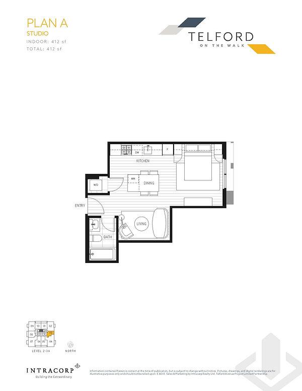 TEL-Realtor Event Brochure_Page_12.jpg