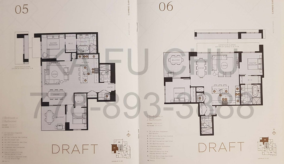 floor plan - water_Page_3.jpg