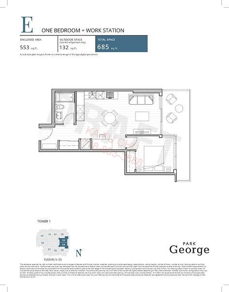Concord_ParkGeorge_Floorplans_K1_r9_Page