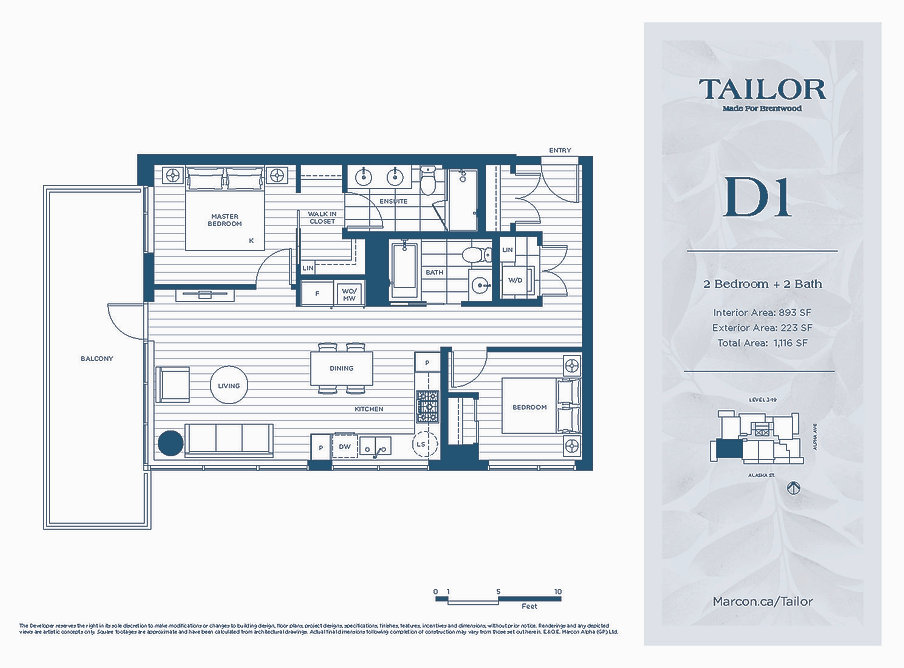 Tailor_by_Marcon_Preview_Package_Page_15