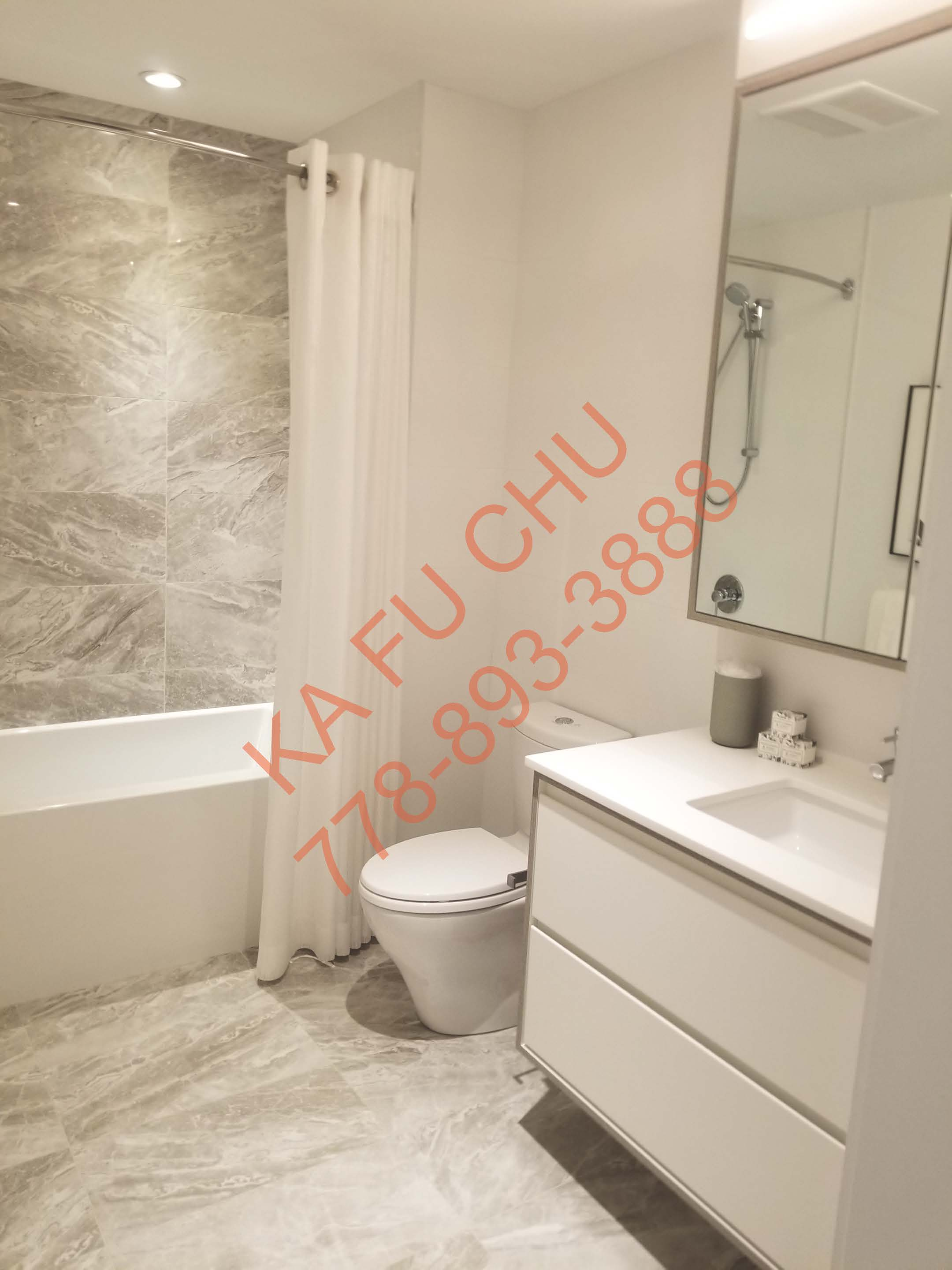 Watermarked photo_Page_08
