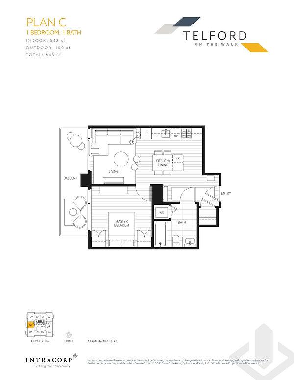 TEL-Realtor Event Brochure_Page_15.jpg