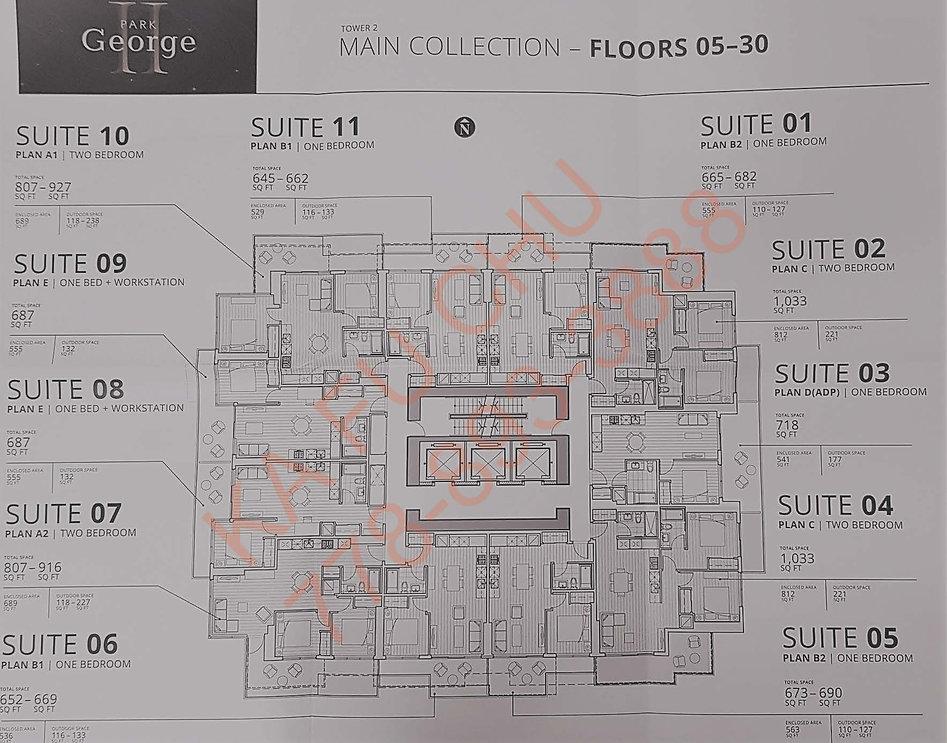 water floor plan_Page_1.jpg