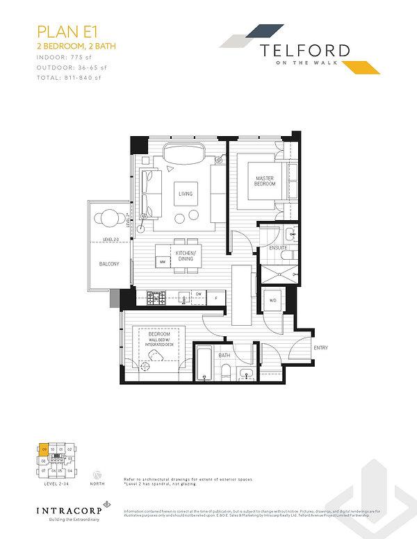 TEL-Realtor Event Brochure_Page_19.jpg