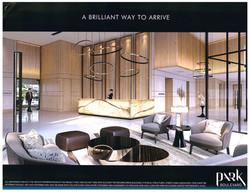 sales brochure_Page_07