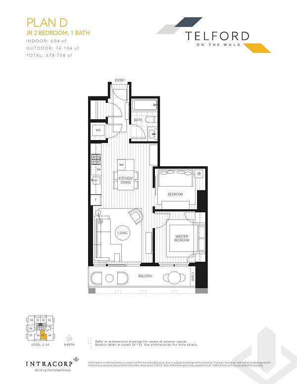 TEL-Realtor Event Brochure_Page_16.jpg