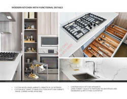 package - watermarked_Page_14