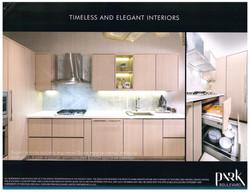 sales brochure_Page_10