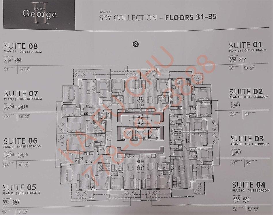 water floor plan_Page_2.jpg