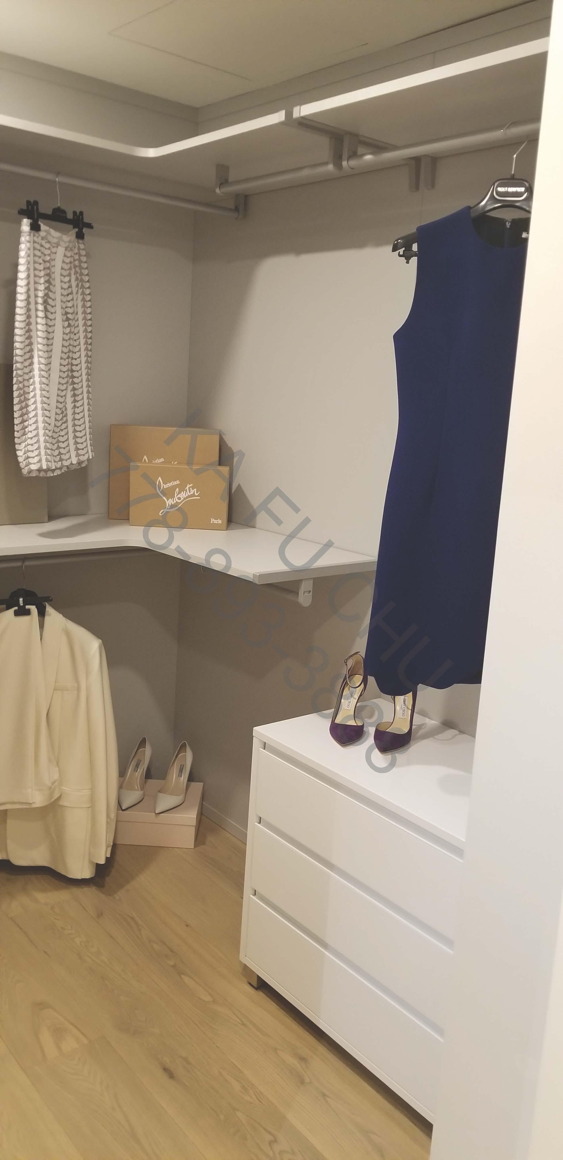 showroom photo - watermark_Page_2