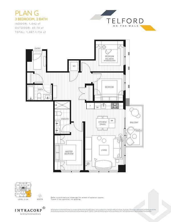 TEL-Realtor Event Brochure_Page_21.jpg