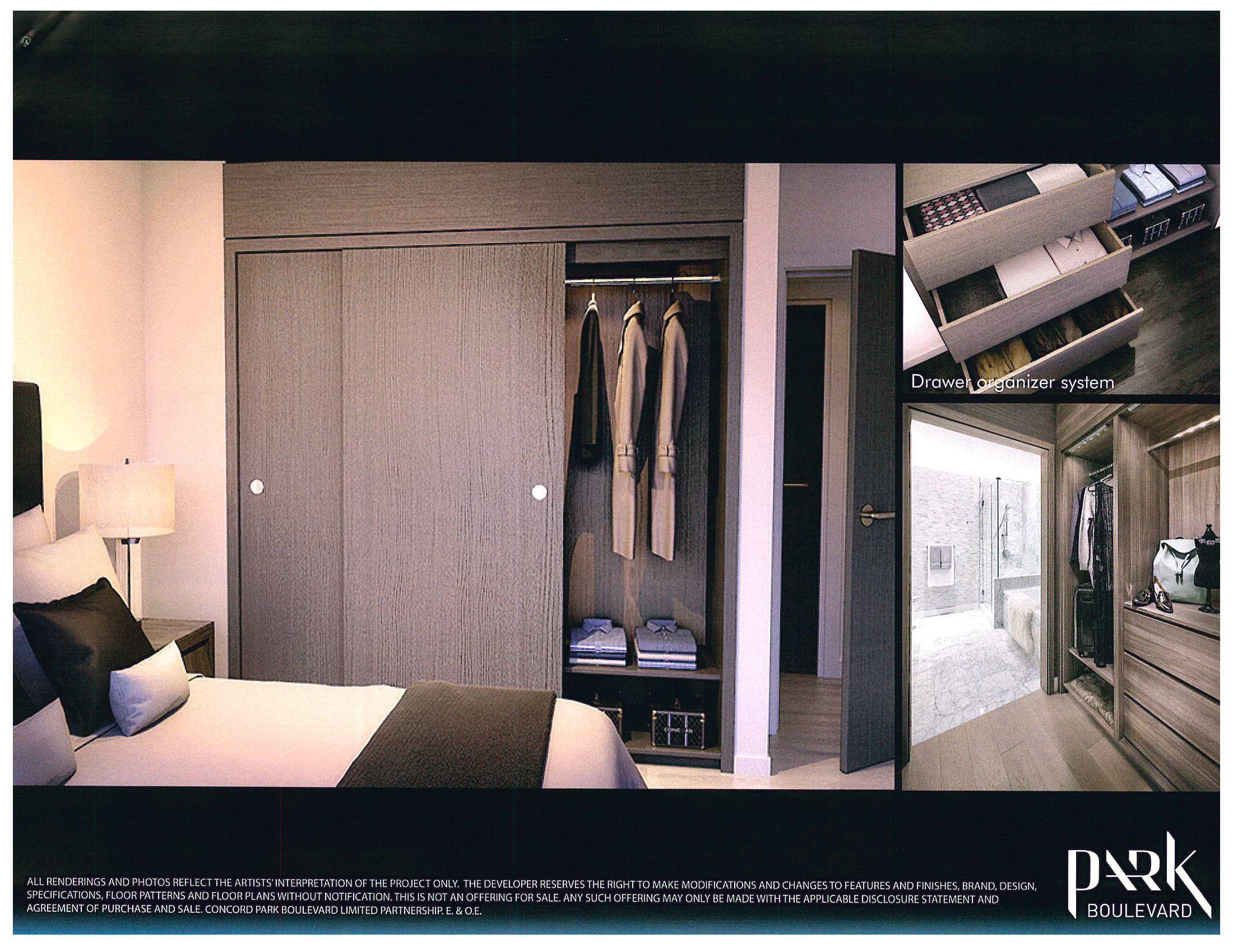 sales brochure_Page_11