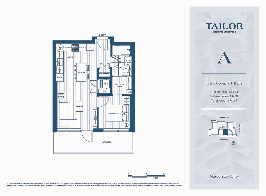 Tailor_by_Marcon_Preview_Package_Page_09
