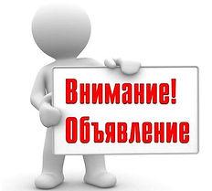 Kartinki_5591_30043922.jpg