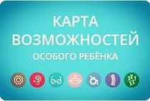 FB_IMG_1539949159379.jpg