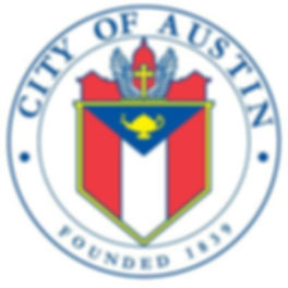 city of austin.jpeg