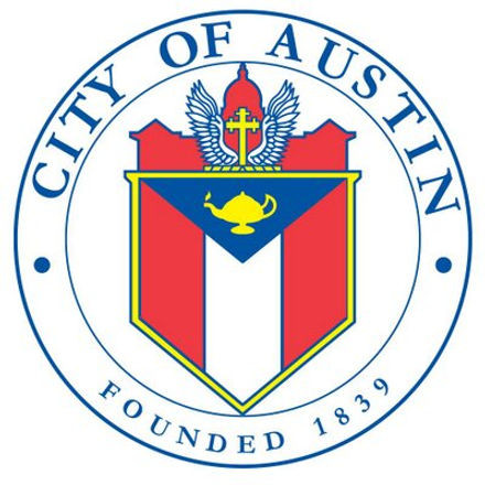 city of austin.jpeg