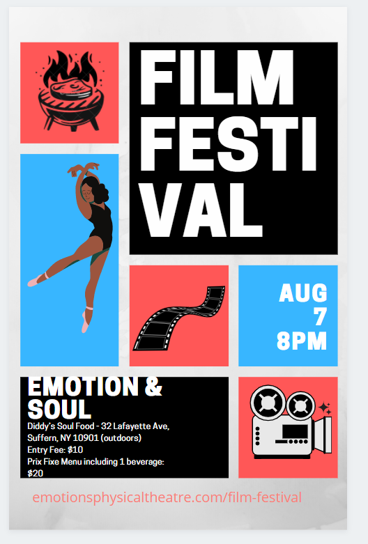 Film festival event 1.png