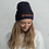 Thumbnail: Find Your Coast Venture Pro Cuffed Beanie