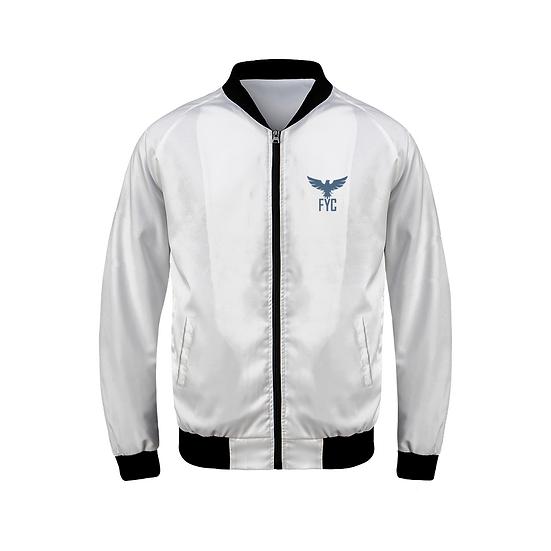 Men's FYC Bomber Jacket