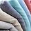 Thumbnail: Sultan Peshkir Turkish Towels
