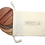 Thumbnail: Solid Wood Coasters - 4-Pack