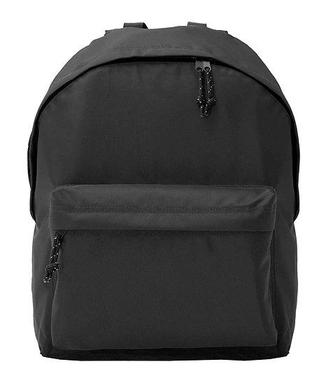 Unisex 20L Waterproof Lightweight Hiking Backpack