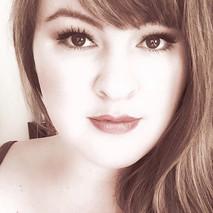 Beth face 1.jpg