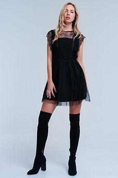 Black-midi-dress-with-lace_soWWBw8.jpg