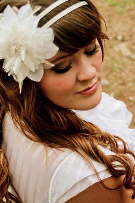 Beth white flower face.jpg