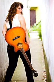 Beth looking back guitar.jpg