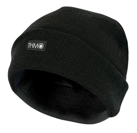 THMO - Mens 3M Thinsulate Beanie Hat