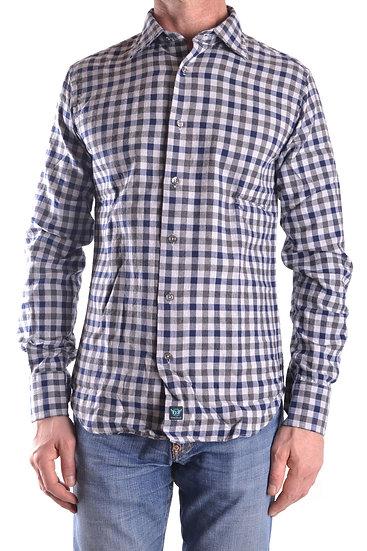Shirt Brouback