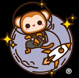 Moon_Monkey.png