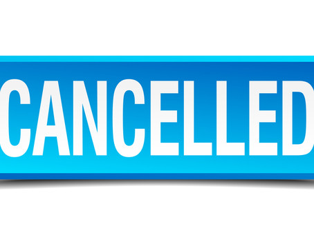 Cancelled Indefinitely: SAT Essay and Subject Tests