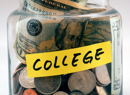 Do You Need to Complete the FAFSA?