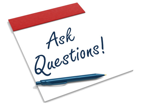 Questions to Ask Before Hiring an Independent Educational Consultant