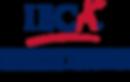 IECA-Logo_CMYK-horizontal-new-1.png