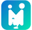 Marco_Icon-removebg-preview.png