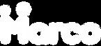 New new thicker full logo - new white.pn