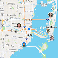 map miami.png