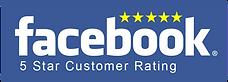 facebook-5-stars.png