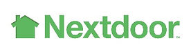 Nextdoor-logo_edited.jpg